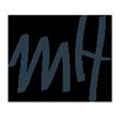 MH - Houllière Coaching